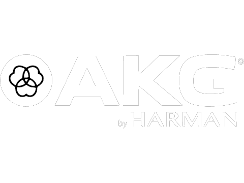Autorizada AKG