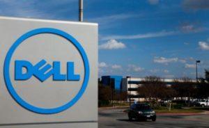 Assistência Técnica Dell